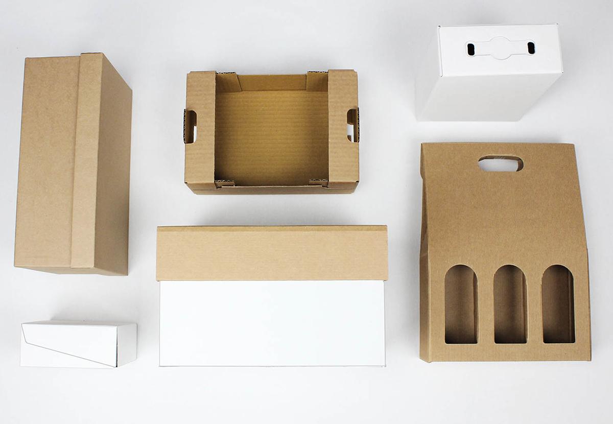 prodotti-scatole-verona